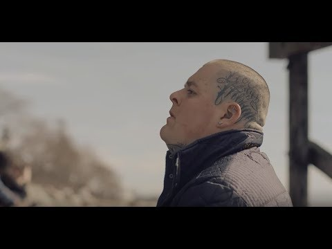 Merkules - ''Moment'' (Official Video) #COLE