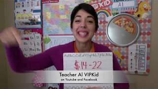 Teach ESL to Kids Online