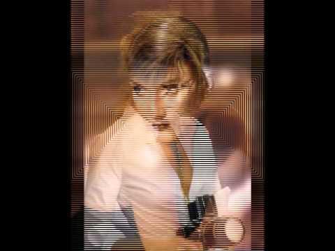 Celine Dion - My Boyfriend Left Me