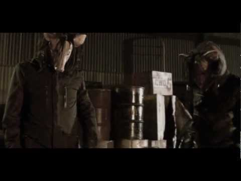 Saw 8 Trailer [2013] HD