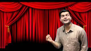 Phansi - Hansi Toh Phansi Review by 93.5 Red FM Bajaate Raho