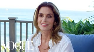 Download Song 73 Questions With Cindy Crawford | Vogue Free StafaMp3