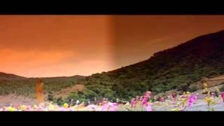 Tu Mera Jaanu Hai   Hero   Meenakshi Sheshadri Full HD1080p