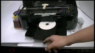 contador de tinta en canon pixma mp495 absurdity e085b00 deposito de