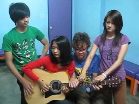 Gotye Somebody that I used to know cover by Gracenote (walk off the earth version) Music Videos