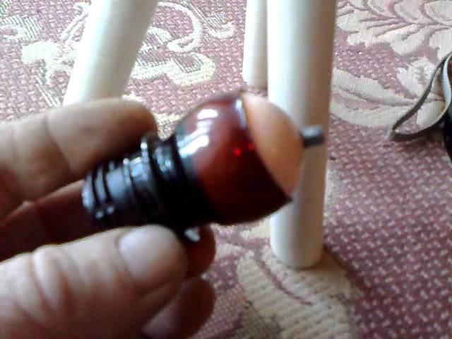 ПупсЧехлы на айфонФоторегистратор ремонт своими руками