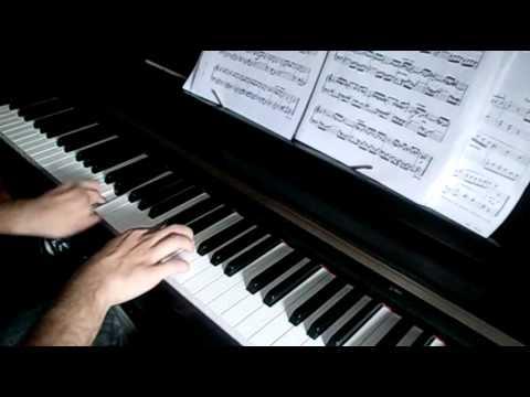 Download Bartok - Mikrokosmos No. 75 Mp4 baru