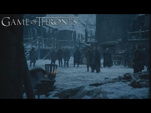 Game of Thrones Season 7 - Plot Leak Thoughts (Spoilers)