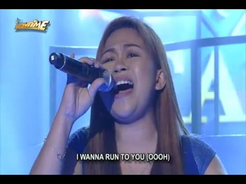 IT'S SHOWTIME January 4, 2016 Teaser