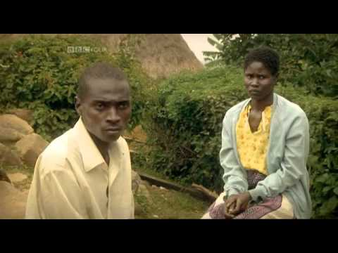 BBC Malaria Documentary: Return to Fever Road (Part 1)