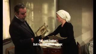Tristana (1970) - Official Trailer