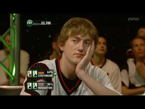Кубок мира 2010 финал. 2часть