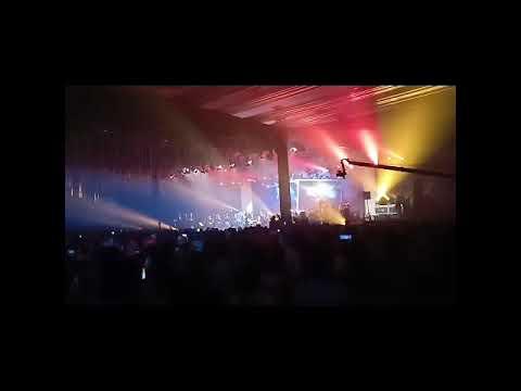 Download Indah Kurnia - Konser Persembahan ku Mp4 baru