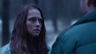 Trailer de Berlin Syndrome (HD)