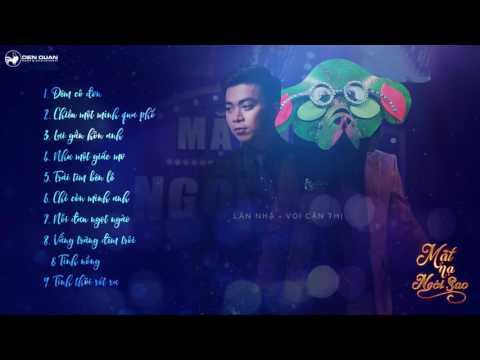 Voi Cận Thị | Audio Official | Mặt nạ ngôi sao thumbnail