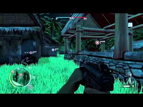 ConQuest entertainment, distributor Ubisoft CZ/SK