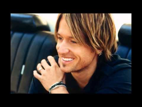 Keith Urban - Future Plans