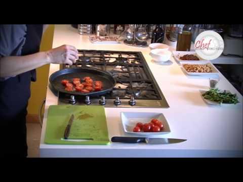Chef Express con Valentina De Palma 6