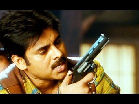 Melikalu Full Video Song Hd - Cameraman Gangatho Rambabu - Pawan Kalyan, Tamanna video