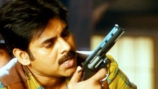 Melikalu Full Video song HD - Cameraman Gangatho Rambabu - Pawan Kalyan, Tamanna