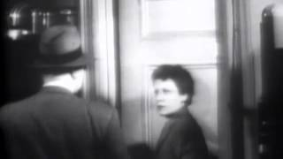Candid Camera Classic: The Restroom