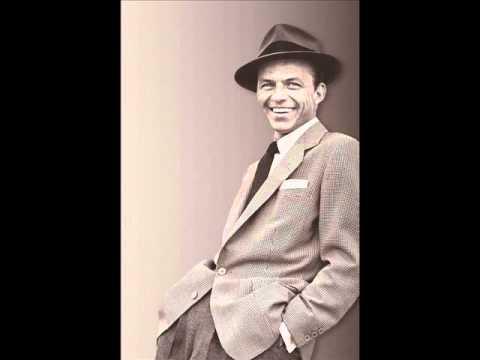 Frank Sinatra - Besame Mucho
