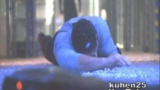 Van Damme Vs Michael Jai White
