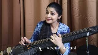 Beautiful song from #Bollywood #Rafta-Rafta #Song from #Raaj3 #Movie BY #Veena srivani