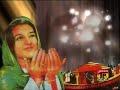 watch Le Gyarvean Walay Da Na video