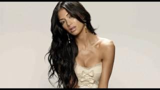 Watch Nicole Scherzinger Ill Be Your Love video
