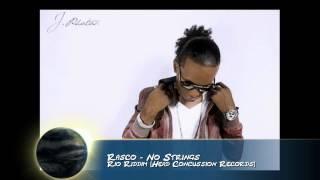 download lagu Rio Riddim Mix 2011 Head Concussion Records Brand New gratis
