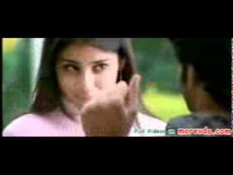 Shriya Boobs Squeezed.3gp video