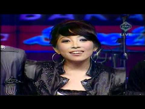 "Little Queen ""Terpesona"" IMB 2 SEMIFINAL8 - 29 Jan 2011 Trans Tv"