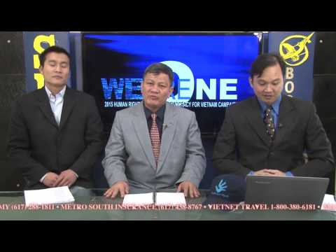 SBTN BOSTON Sunday news 04 12 2015