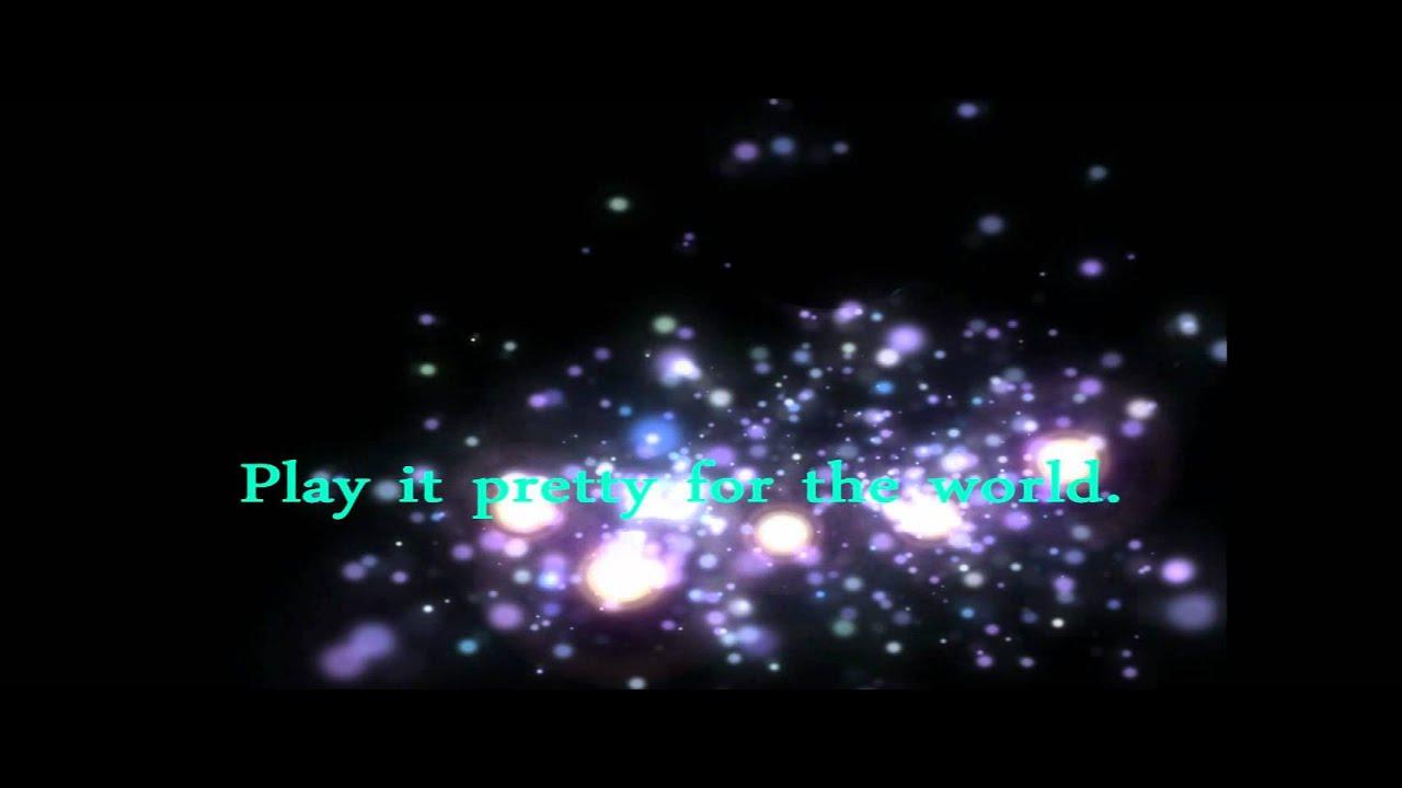 What You Give Lyrics Tesla Youtube