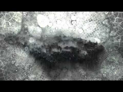 Vita Imana - Quizas No Sea Nadie