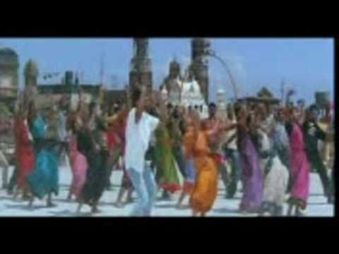 Tamil Song From Gilli Film (forex Training-forextrainingindia) video