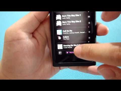 Видео Проигрыватель Для Андроид Мегафон Логин