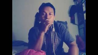 download lagu Serpihan Hatiku... Wali Band gratis