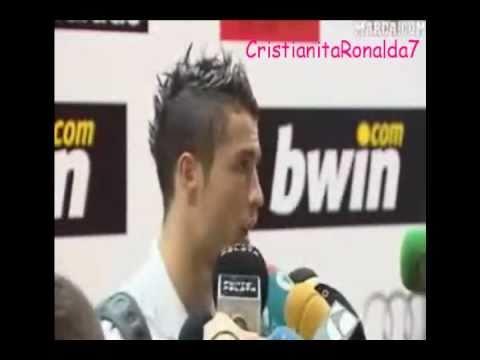 Cristiano Ronaldo rompe el récord de Hugo Sanchez.