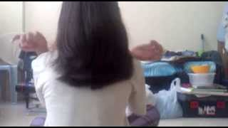 Download Men/guy (long) hairplay 3Gp Mp4