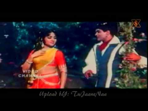 Baharon Phool Barsao - Suraj (1966) *HQ* - Rajendra Kumar &...