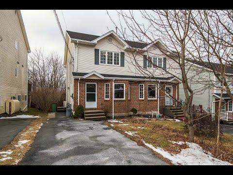 Halifax Home for Sale | 42 Tamarack Drive by Sandra Pike and The Pike Group