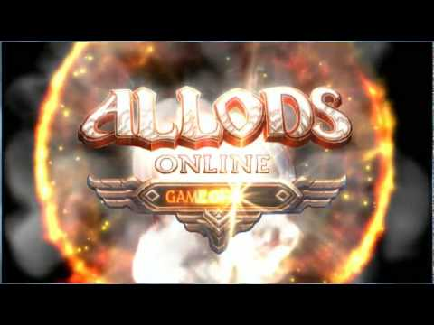 Allods Online Mage Guide | GuideScroll