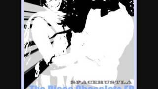 download lagu Soho- Hot  Hustla's 2003 Mix gratis