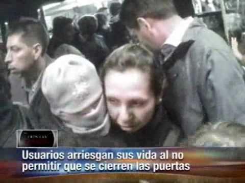 Arrimones En El Bus Buscador De Videos