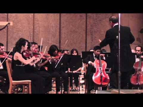 haydn symphony no 94 second movement Haydn: symphony no 45 in  so in the last movement of the symphony, haydn subtly hinted to his patron that  the second movement uses just the two.