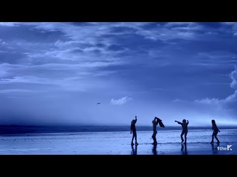 Download  MV MAMAMOO마마무 _ Starry Night별이 빛나는 밤 Japanese Version Gratis, download lagu terbaru