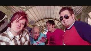 Watch Bowling For Soup Running From Your Dad video