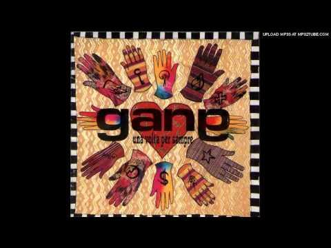 The Gang - Le Mura Di Caos
